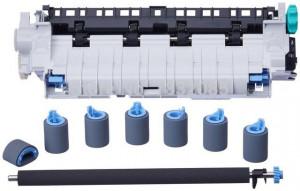 Kit de Manutenção 4345     Q5999A HP Original Com 1 Ano de Garantia – IToner.com.br