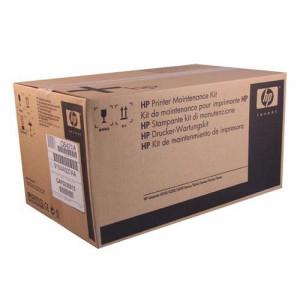 Kit de Manutenção 4250 Q5421A HP Original Com 1 Ano de Garantia – IToner.com.br