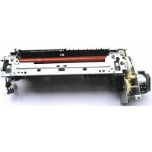 Fusor 1600     RM1-1820 HP Original Com 1 Ano de Garantia – IToner.com.br