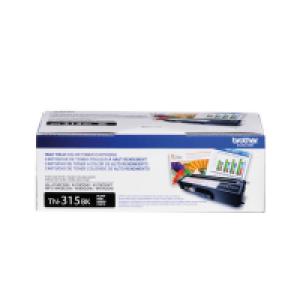 Toner HL-4150CDN     TN-315BK Brother Original Com 1 Ano de Garantia – IToner.com.br