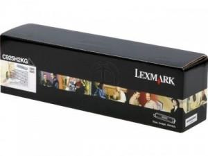Toner C925     C925H2KG Lexmark Original Com 1 Ano de Garantia – IToner.com.br