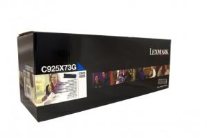 Unidade de Imagem C925 C925X73G Lexmark Original Com 1 Ano de Garantia – IToner.com.br