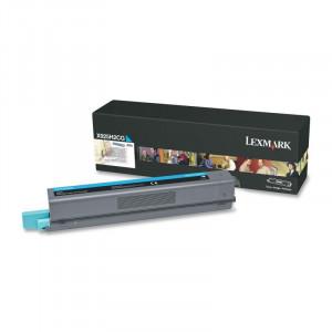 Toner X925 X925H2CG Lexmark Original Com 1 Ano de Garantia – IToner.com.br
